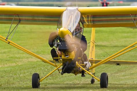 airbike ultralight engine airbike google search aircraft i want to build