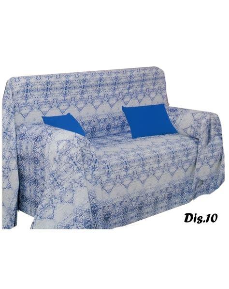 granfoulard per divano gran foulard divano casamia idea di immagine