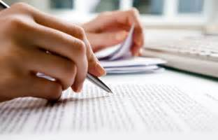 Quality Writing Paper 5 Excellent Tips On Writing A Quality Research Paper Ground Report