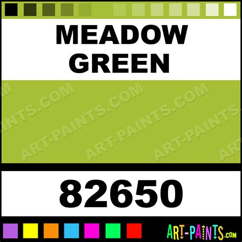 meadow green color meadow green paints 82650 meadow green paint