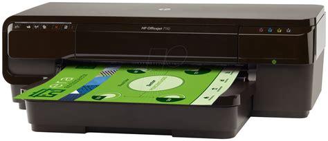 Mainboard Hp Officejet 7110 Formater Usb Board 7110 Printer Murah hp oj 7110 a3 inkjet printer with lan wlan at reichelt elektronik