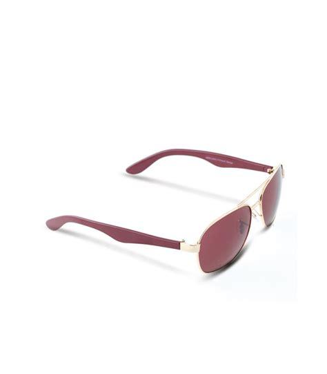 Kacamata Wanitasunglasssunglasses jual kacamata wanita bernadette sunglasses martin lubis shop