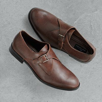 marc anthony mens boots 1000 images about dress shoes on clarks