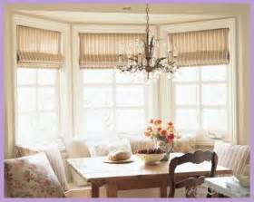 living room valances ideas 10 living room curtains ideas home design home