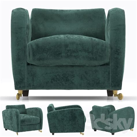 free armchair free armchair 28 images free upholstered armchair free