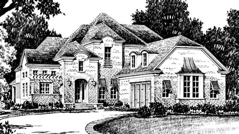 Arbor View Gary Ragsdale Inc Southern Living House Plans Gary Ragsdale House Plans