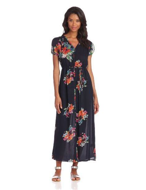 should women over 50 wear maxi dresses 10 images about fashion for women over 50 on pinterest