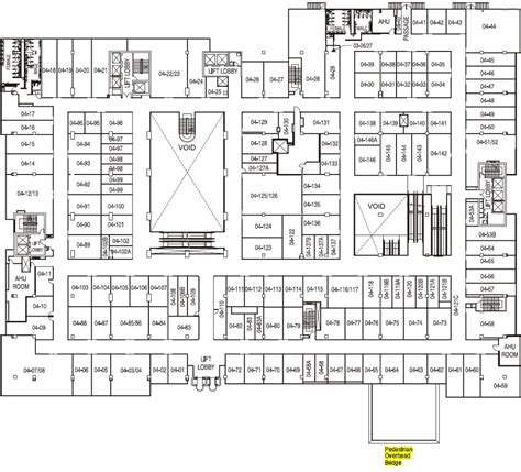 Far East Plaza Floor Plan | far east plaza floor plan our directory hair salon in