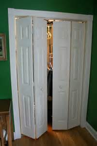 Hallway Closet Door Ideas by Hallway Closet Door Solution Project Wedding Forums