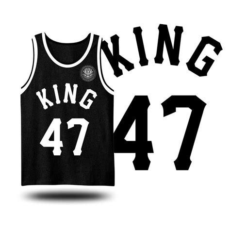 king lil g sucios clothing sucios clothing line www pixshark com images galleries