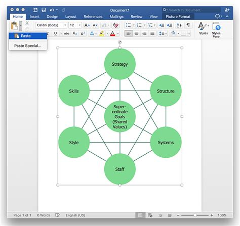 how to draw schematic diagrams in word ms word program diagram block and schematic diagrams