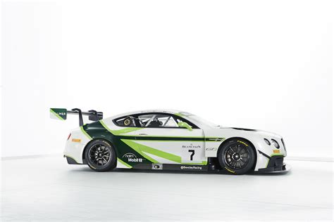 bentley bathurst bentley cars news bentley returns to bathurst with gt3s