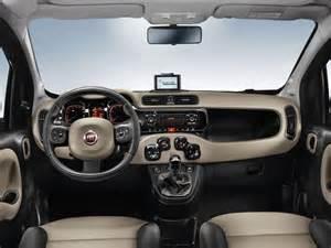 Fiat Panda Configurator Auto Nuove Fiat Panda Benzina 1 2 69cv E6 Easy 1000002790