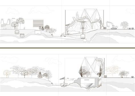 zoo section aa school of architecture 2015 sandra k kolacz