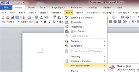page layout menu in ms word 2010 where is the page setup in microsoft word 2007 2010 2013