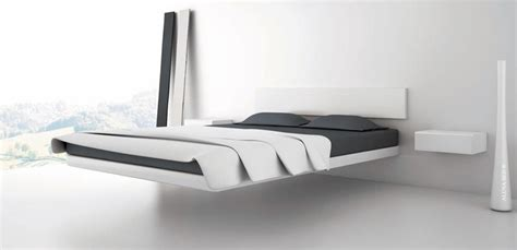 minimalist bed 10 extraordinary bedrooms