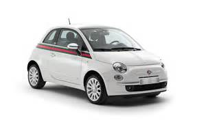 2012 Fiat 500 Price Car And Driver