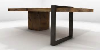 handmade wood furniture handmade solid wood furniture at the galleria