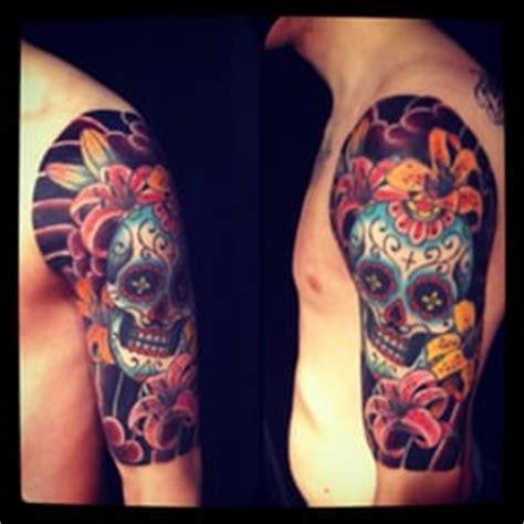 tattoo cover up north east north star tattoo tattoo east village new york ny