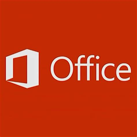 Office Logo Office 2013 Impressions 187 Boydo S Tech Talk