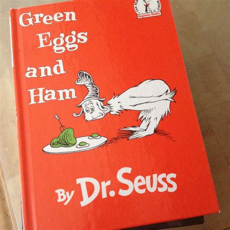 the vug the rug top ten favorite dr seuss books because reading is better than real