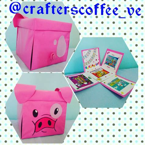cajas decoracion caja de te ideas cajas t cajas cajas decoradas y cajas