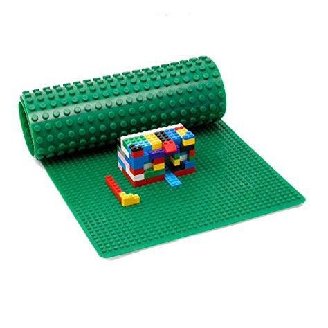 Lego Building Mats by Brick Building Play Mat By Scs Rollable 2 Sided