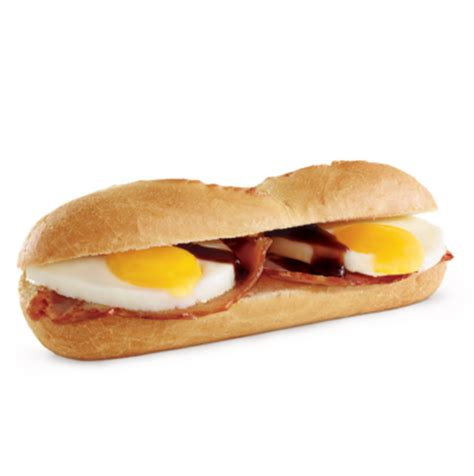 Egg Chicken Roll 7 Lonjor Pack 1 1 Kg bacon egg roll oporto fresh grilled chicken and burgers