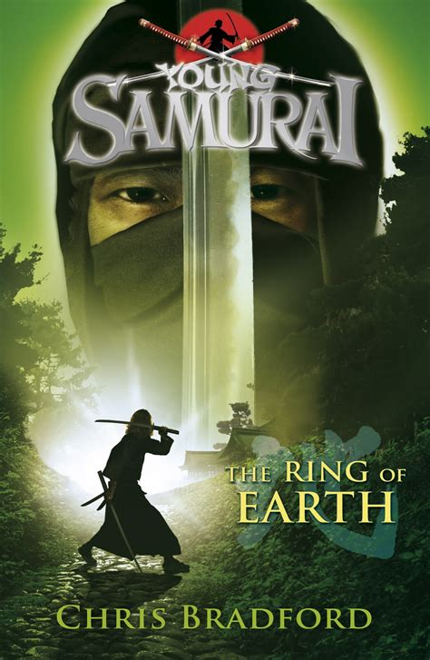 film ninja yamada the ring of earth young samurai wiki fandom powered by