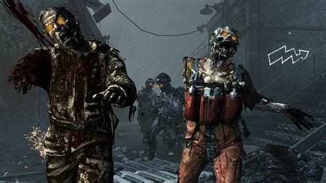 Call Of Duty 57 call of duty black ops 2 zombies wallpaper sf wallpaper