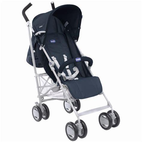 silla bebe silla coche bebe chicco hermosa tope silla coche bebe