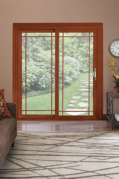 Patio Door Rail Sliding Patio Door Rail Patio Doors Maricopa Arizona