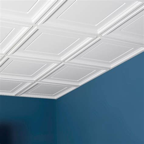 basement home depot ceiling tiles new home design