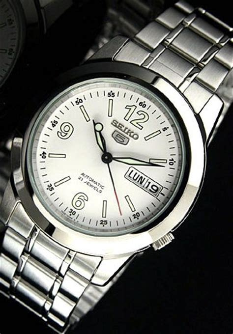 Jam Tangan Seiko Spb021 Ananta Silver Black Automatic seiko collection original seiko automatic