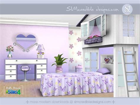 sims 4 baby custom content custom content sims 4 baby stuff newhairstylesformen2014 com