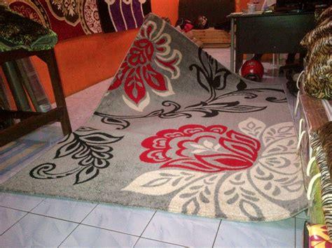 Karpet Moderno Ukuran 160x210 ab 07 karpet universal lokal dan import grosir karpet ab07