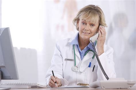Mba Manager Patient Care by Patient Engagement 171 Healthcare Intelligence Network