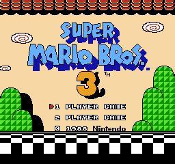 super mario bros 3 game genie codes p wing | gamesworld