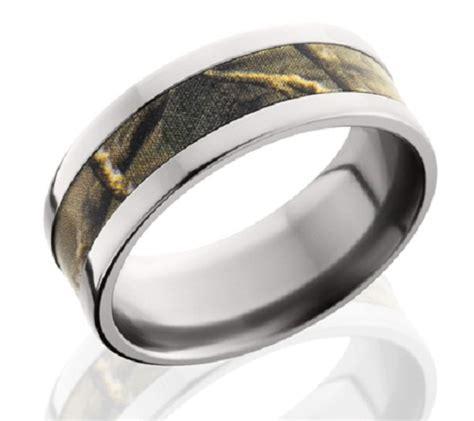 camo wedding ring wedding ideas
