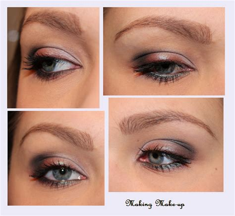Stok Ready Make Up Eyeshadow 4 Decay ready eyeshadow 2 0 the vision di bare minerals make up