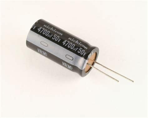 4700 mfd capacitor price uvr1h472mra nichicon capacitor 4 700uf 50v aluminum electrolytic radial 2020021684