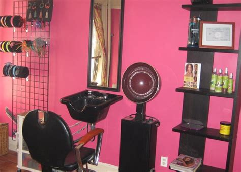 hair weave salon in brooklyn black hair salon nyc sew bohemian soul natural hair salon ny curls understood