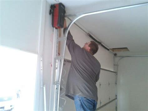 Dans Overhead Door Dc Garage Door Services 114 Photos 33 Reviews Garage Door Services 920 N Ridge Ave