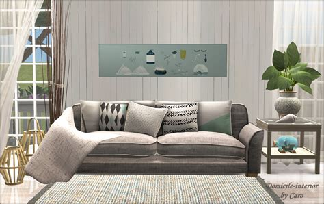 sofa versenden domicile interior july recolor it quot day at the quot