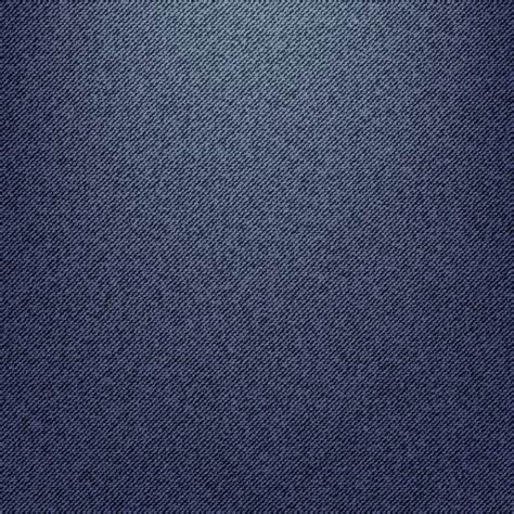 jeans pattern ai jeans apparel texture vector free download
