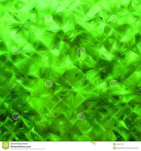 imagenes de baños verdes fondos verdes abstractos eps 8 imagenes de archivo