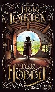 Karpet Dasar Taruna klett cotta 187 der hobbit 171 das original