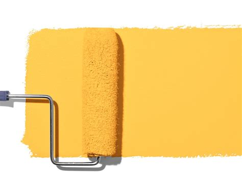 yellow paint answers to frequently asked questions on paint hgtv