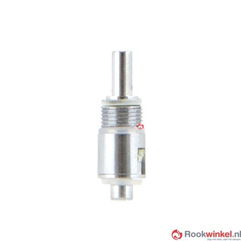 X6 Kamry by Kamry X6 Micro Coil Rookwinkel Nl