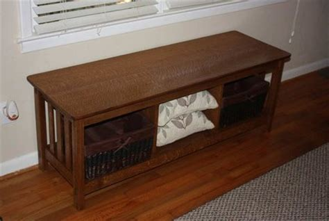 mission bench plans wooden mission style hall bench plans pdf plans